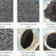 activated carbon for industrial water treatment