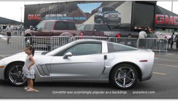 2009 chevy silverado hybrid problems