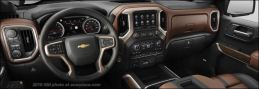 GM, Ram may have diesel launches at the same time