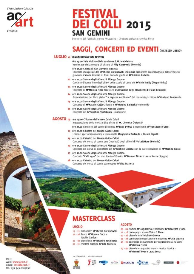 022B_2014_AcArt_manifesto_festival_dei_colli_2015_low