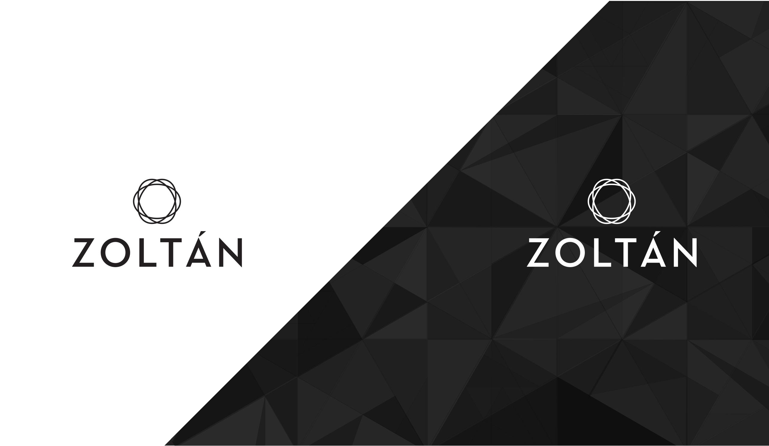 PRES-ZOLTAN-05
