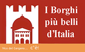 logo-borghi
