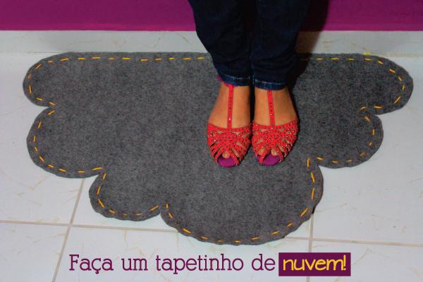 _00_como_fazer_um_tapete