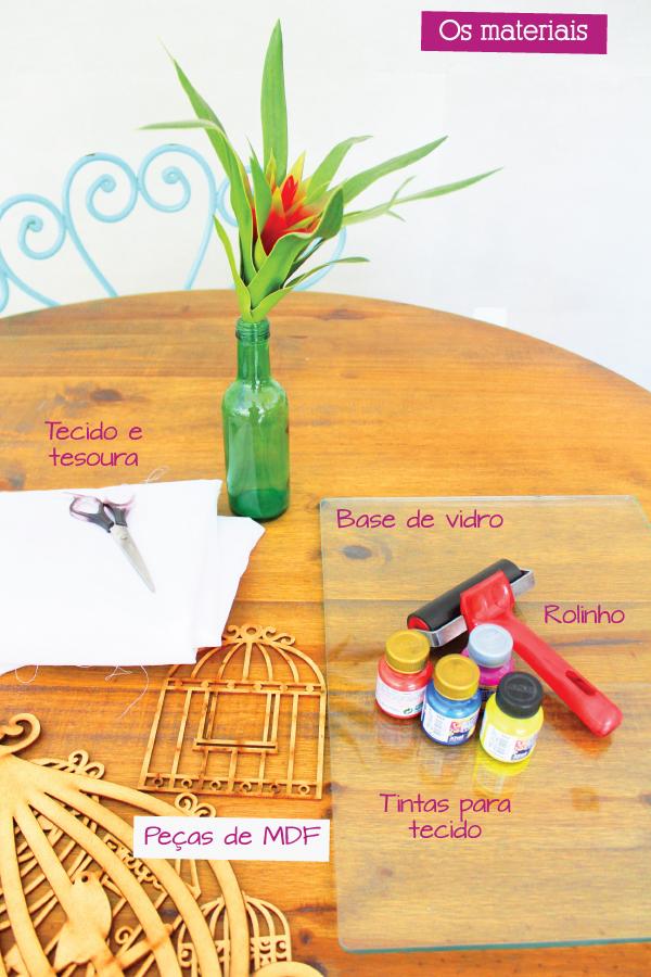 _0ESTAMPANDO_TECIDOS_02