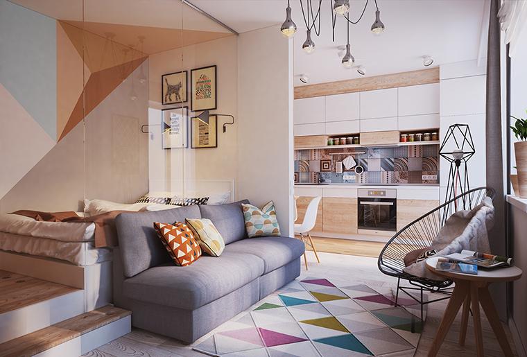 projeto apartamento pequeno2