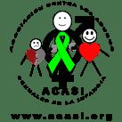 cropped-logo-acasi-2016.png