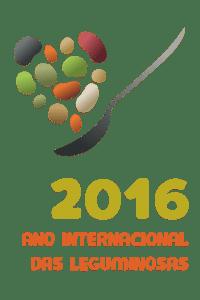 2016 - Ano Internacional das Leguminosas