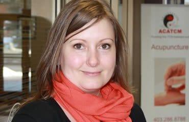 Dr. Lynda Smith