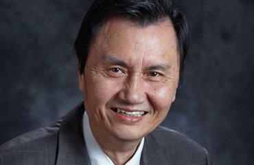 Dr. Shawn Zhou