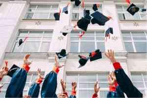 ACATCM Graduation Ceremony