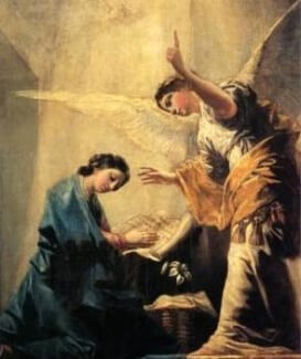 https://i2.wp.com/www.acatholic.org/wp-content/uploads/2013/04/the-annunciation-1785.jpgBlog.jpg