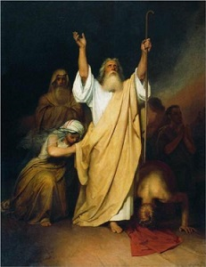 prayer-of-moses-after-the-israelites-go-through-the-black-sea-1861.jpg!Blog