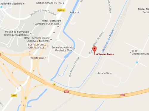 zac-moulin-leblanc