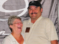 Aiken Chip And Annette