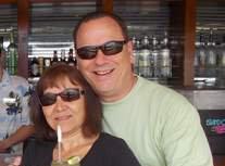 Ford Tony And Sue
