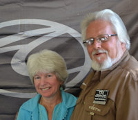Moorefield Terry And Belinda