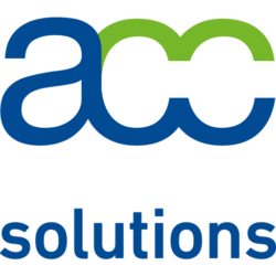 acc solutions