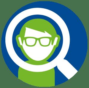 [:de]CRM Kundendatenbank Kundenmanagement[:en]Customer database[:]