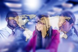 Unternehmenskultur in Remote Teams