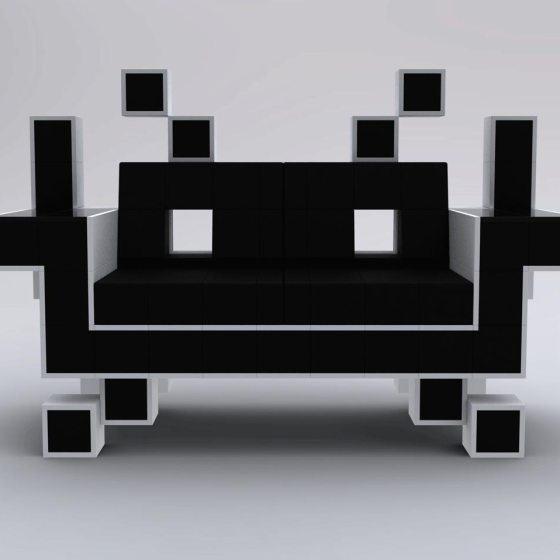 sofa-design-invander-idea (1)