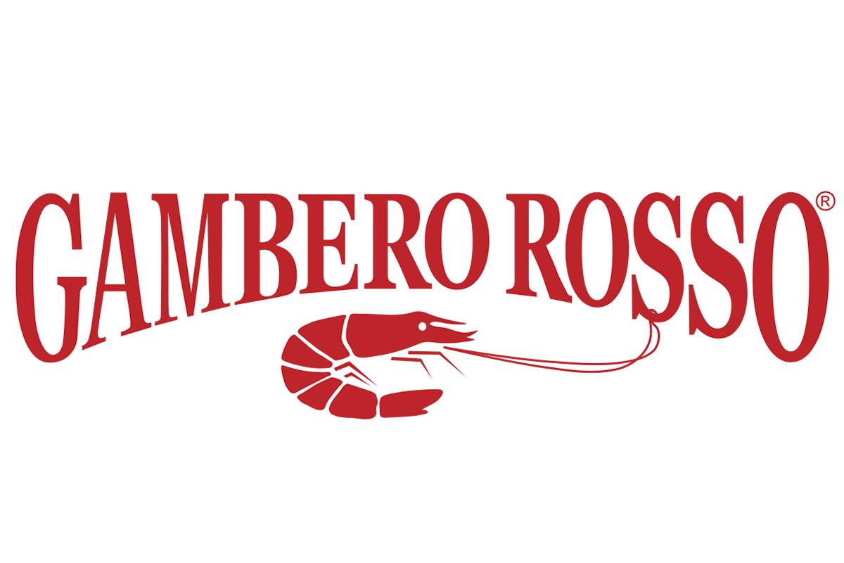 Tre Forchette Gambero Rosso a S'Apposentu