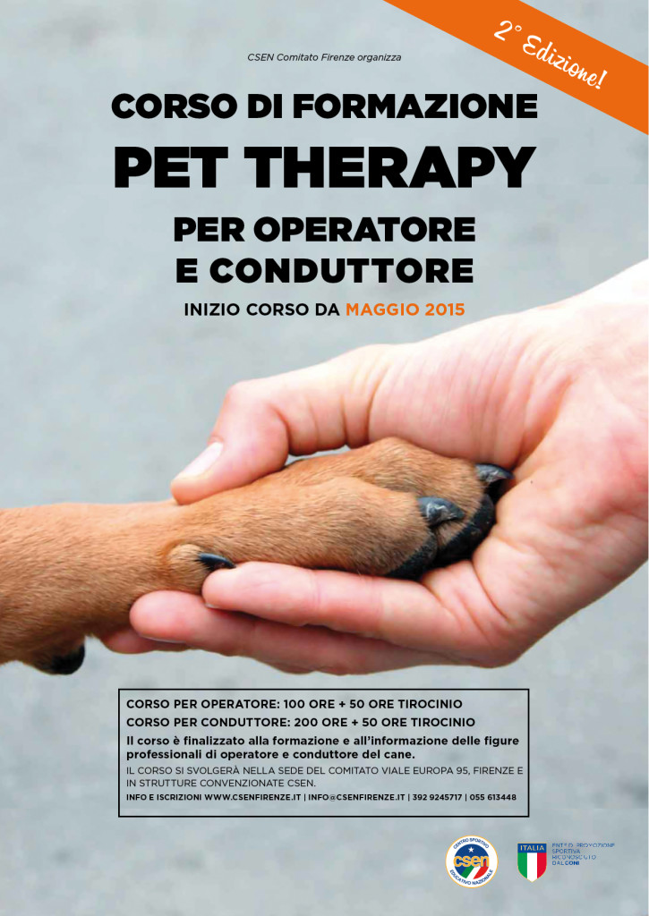 pet-terapy-2015_nuove-date-725x1024