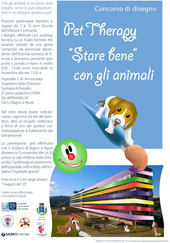 2015-11-15-concorso_volantino-2