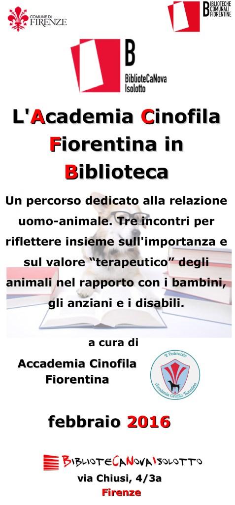 Volantino-Biblioteca-Canova-1