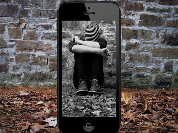 Cyberbullismo: enti a tutela dei più giovani