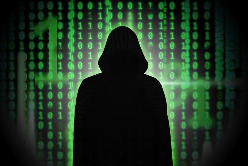 Hacker: amici o nemici?