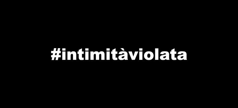 Revenge porn: reato in Italia grazie a Silvia Semezin