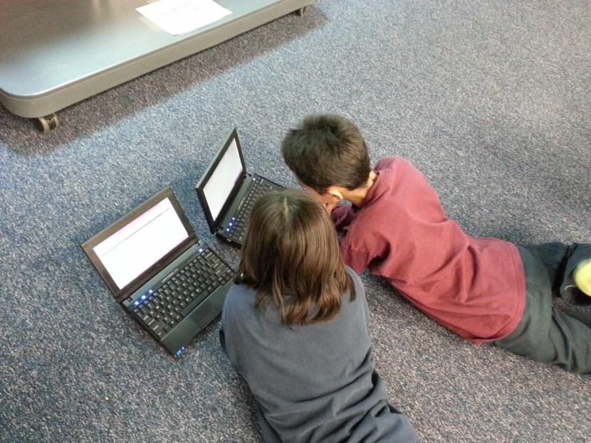 Grooming: evitare l'adescamento di minori in rete