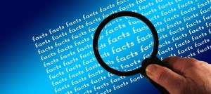 fact-checking bufale.net