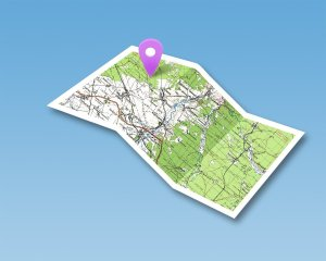 geotagging privacy