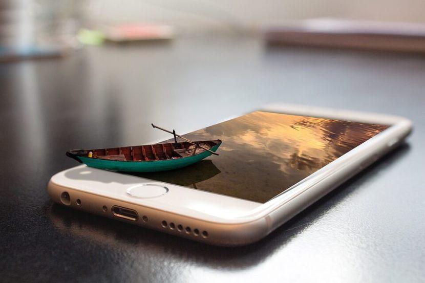 realtà aumentata app