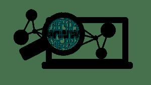 World Wide Web significato