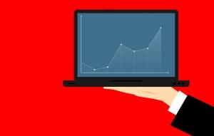 Economia di piattaforma