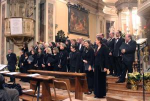 Concerto_Natale_2012_Garlate_2