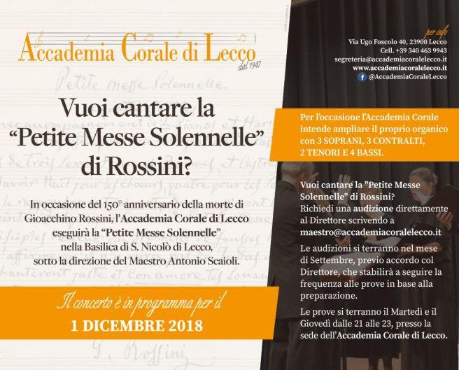 locandina_1_dicembre_coro
