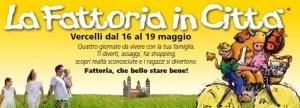 fattoria_in_citta-FB