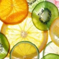 La Dieta Chetogenica VLCKD - che cos'è?