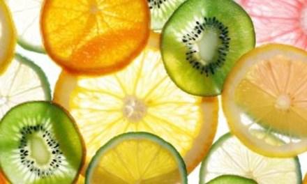 La Dieta Chetogenica VLCKD – che cos'è?