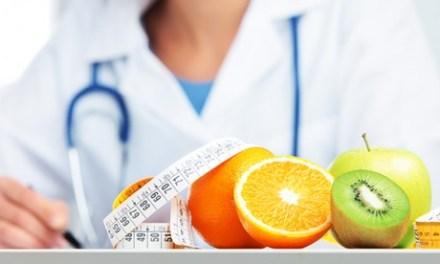 La remissione del diabete di tipo 2 è possibile