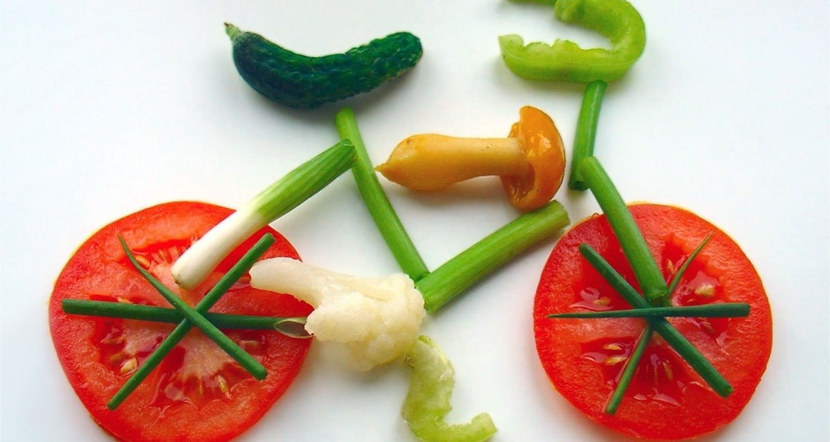 Le diete ipocaloriche: facciamo ordine nella giungla