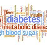 Si può guarire dal diabete. Lo dice uno studio inglese