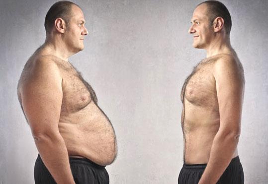 Aumentare la massa muscolare? Per farlo conviene mettersi a Dieta