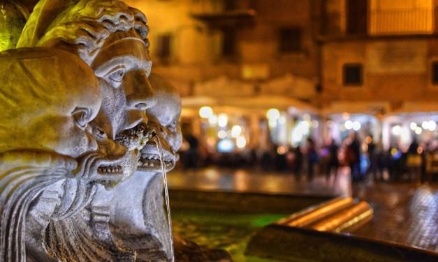 A Roma dal 7 al 10 novembre prende il via il Congresso Nazionale dell'Associazione Medici Endocrinologi