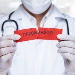 Coronavirus, infiammazione e dieta chetogenica. Quale relazione?