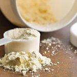 Chetoni esogeni e dieta chetogenica