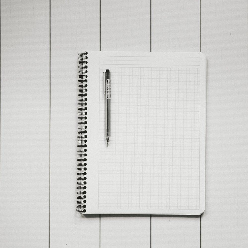 Evento Writing Coaching